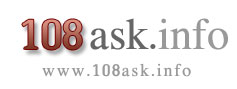 Logo-108ask-info.jpg