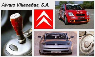 Logo-alvarovilla-net.jpg