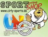 Logo-cirly-sports-de.jpg