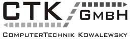 Logo-ctkgmbh-de.jpg