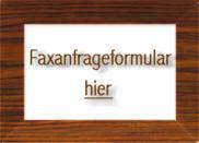 Logo-fensterpreiswert-de.jpg
