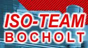 Logo-iso-team-bocholt-de.jpg