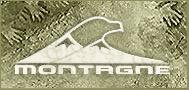 Logo-montagneoutdoors-com-ar.jpg