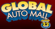 GlobalAutoMall Logo.png