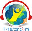 Logo-1-1tutor-com.jpg
