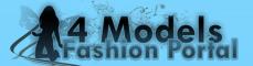 Logo-4models-cz.png
