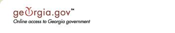Logo-georgia-gov.jpg