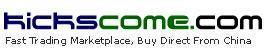 Logo-kickscome-com.jpg