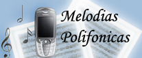 Logo-melodiaspolifonicas-com.jpg