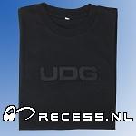 Logo-recess-nl.jpg