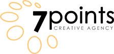 Logo-7points-pl.png