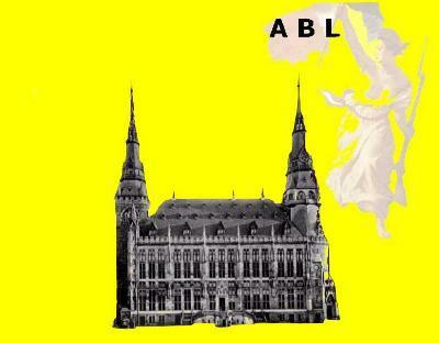 Logo-aachener-buerger-liste-de.jpg