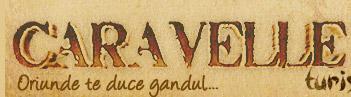 Logo-caravelleturism-ro.jpg