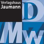 Logo-dieoberbadische-de.jpg