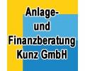 Logo-anlageundfinanzberatungkunzgmbh-de.jpg