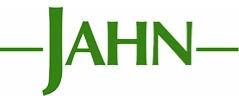 Logo-brautmoden-jahn-de.jpg