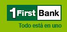 Logo-firstbankpr-com.png