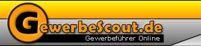 Logo-gewerbescout-de.jpg