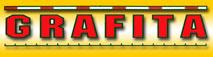 Logo-grafita-pl.jpg