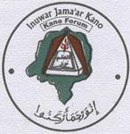 Logo-kanoonline-com.jpg