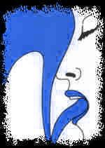 Logo-abaton-lady-milena-de.jpg