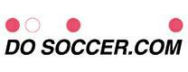 Logo-dosoccer-com.jpg