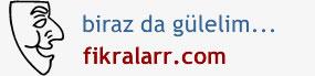 Logo-fikralarr-com.jpg