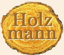 Logo-holzmann-info.jpg