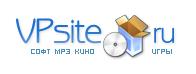 Logo-vpsite-ru.png