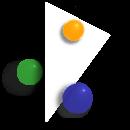 Logo-yalf-org.png