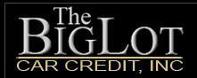 Logo-biglotcars-com.jpg