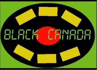 Logo-blackcanada-com.jpg