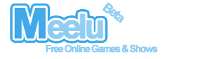 Logo-meelu-com.png