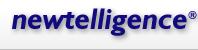 Logo-newtelligence-net.jpg