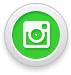InstagramButtonX.png