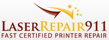 Logo-24hr-laser-repair-westborough-ma-com.jpg