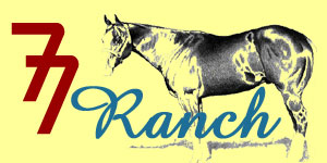 Logo-77ranch-com.jpg