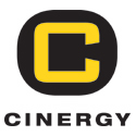 Logo-clubgirl-ch.jpg