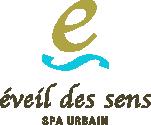 Logo-eveildessens-ca.png