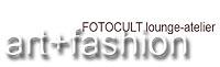 Logo-fotocult-at.jpg