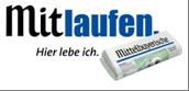 Logo-llc-marathon-regensburg-de.png