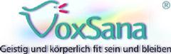 Logo-voxsana-de.jpg