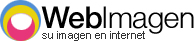 Logo-web-imagen-com.jpg