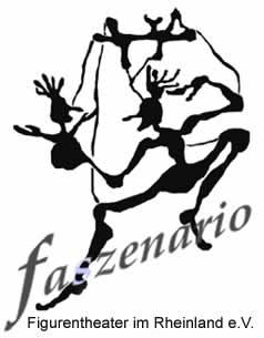 Logo-faszenario-de.jpg