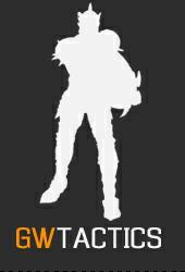 Logo-gw-tactics-de.jpg