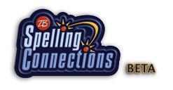 Logo-spellingconnectionsonline-com.png