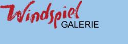 Logo-windspiel-at.jpg