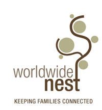 Logo-worldwidenest-com.jpg