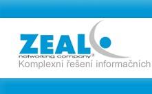 Logo-zeal-cz.jpg