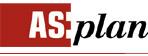 Logo-as-plan-gebaeudetechnik-de.jpg